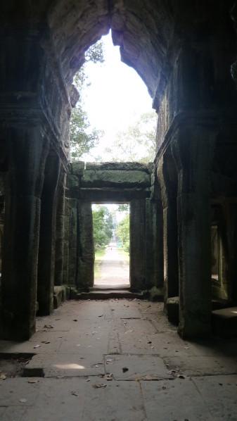 P1010239 Siem Reap - Angkor Wat