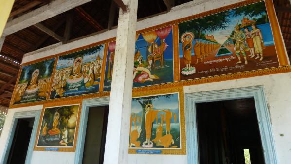 P1010254 Siem Reap - Angkor Wat