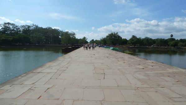 P1010274 Siem Reap - Angkor Wat