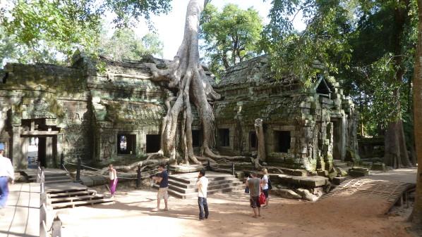 P1010299-Siem-Reap-Angkor-Wat