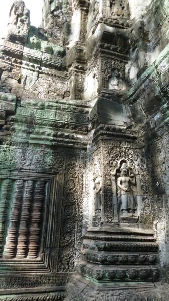 P1010335 Siem Reap - Angkor Wat
