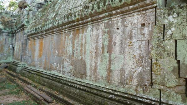 P1010363 Siem Reap - Angkor Wat