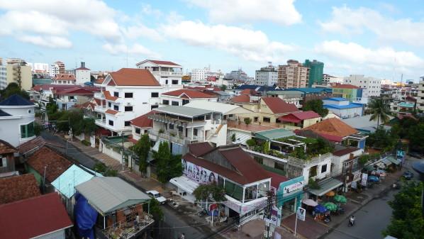 P1010418 Phnom Penh