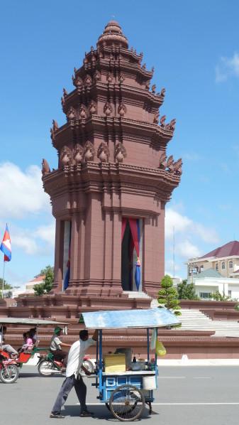 P1010450 Phnom Penh