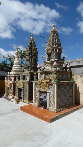 P1010472 Phnom Penh