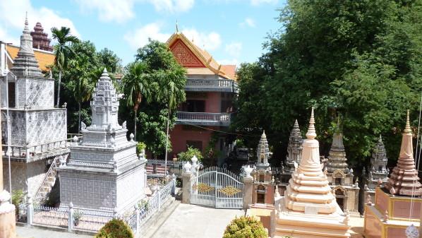 P1010488 Phnom Penh
