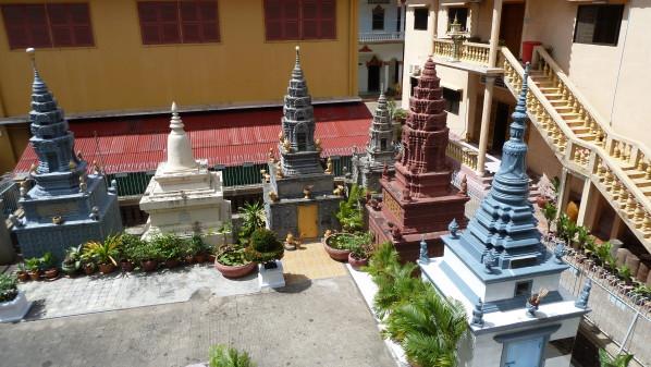 P1010493 Phnom Penh