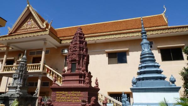 P1010501 Phnom Penh