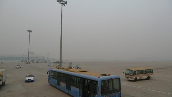 P1010536 Retour Shanghai