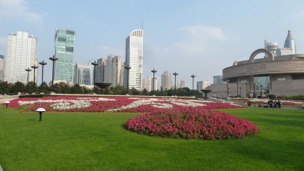 P1010552 Retour Shanghai