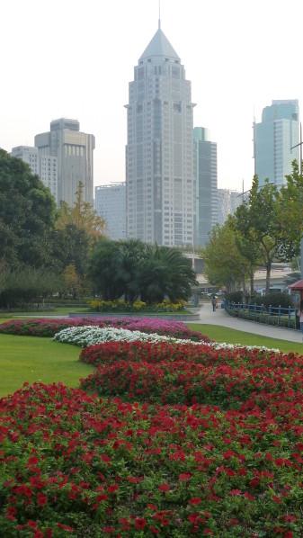P1010572 Retour Shanghai