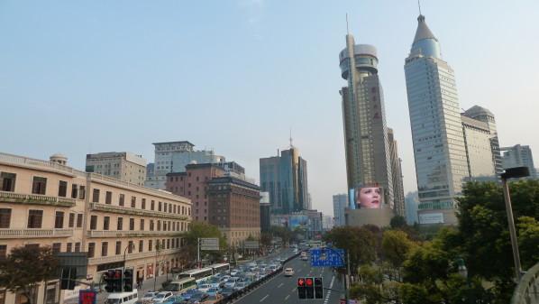 P1010573 Retour Shanghai