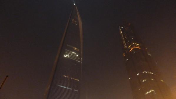 P1010641 Retour Shanghai