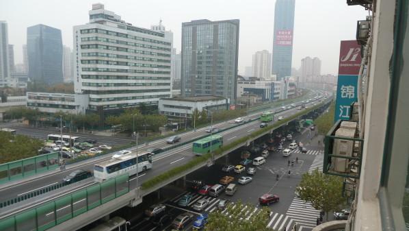 P1010660 Retour Shanghai