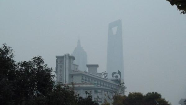 P1010662 Retour Shanghai