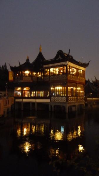 P1010686 Retour Shanghai