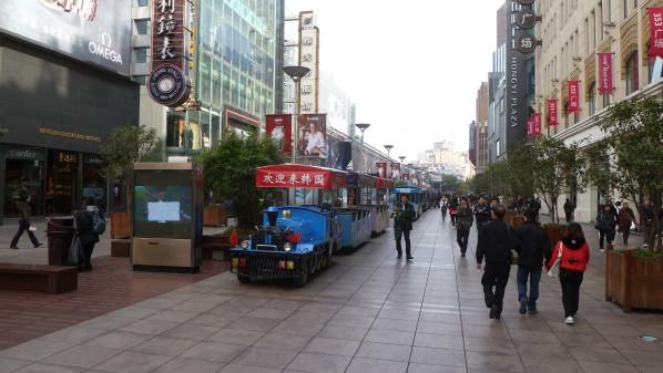 P1010716 Retour Shanghai