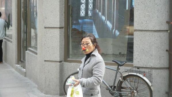 P1010719 Retour Shanghai