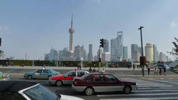 P1010720 Retour Shanghai