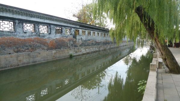 P1010754 Suzhou