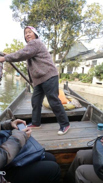 P1010822 Suzhou