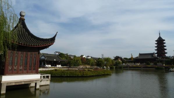 P1010855 Suzhou