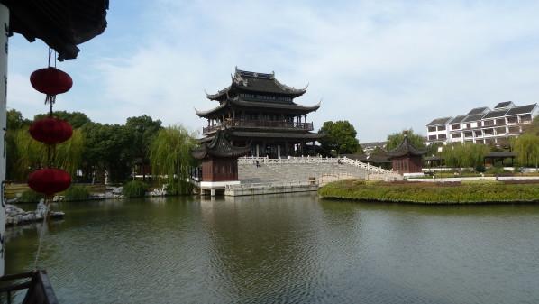 P1010867 Suzhou