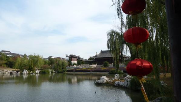 P1010868 Suzhou