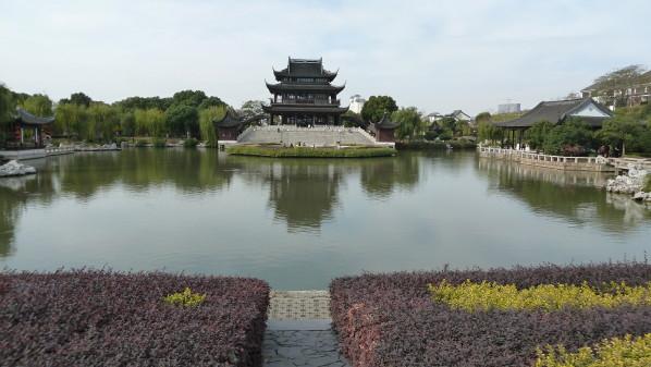 P1010879 Suzhou