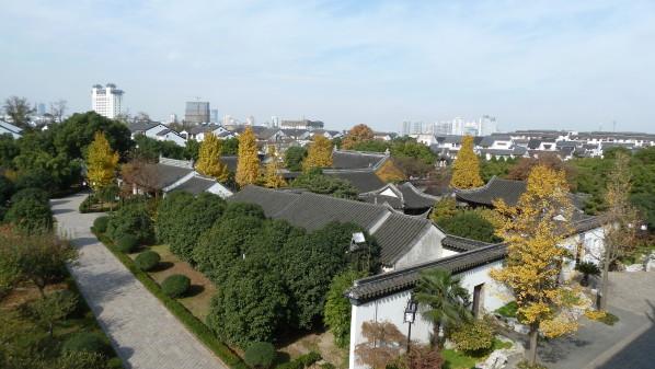 P1010918 Suzhou