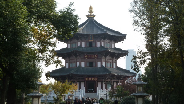 P1010974 Suzhou