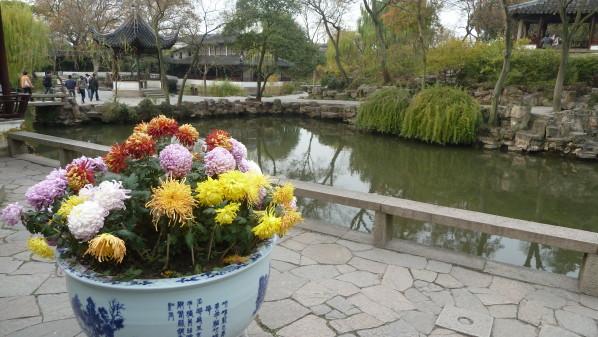 P1020148 Suzhou