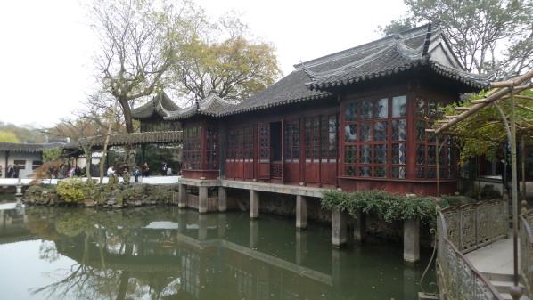 P1020173 Suzhou