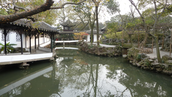 P1020195 Suzhou