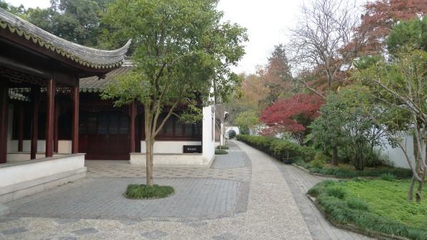 P1020205 Suzhou