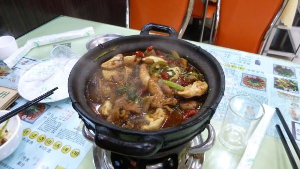 P1020250 Suzhou