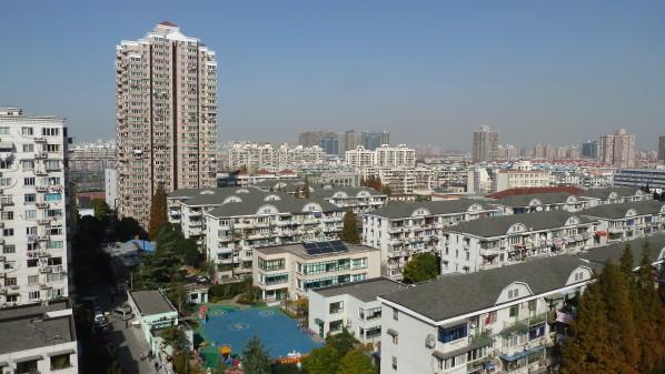 P1020807 Shanghai