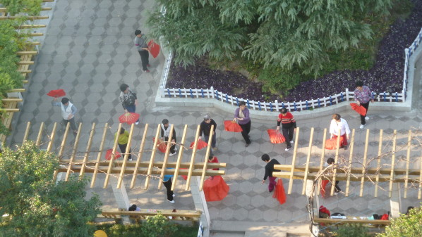 P1020824 Shanghai