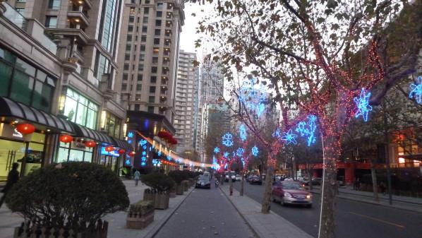 P1020836 Shanghai