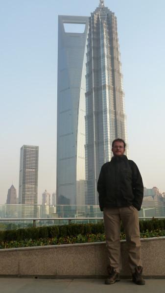 P1020914 Shanghai