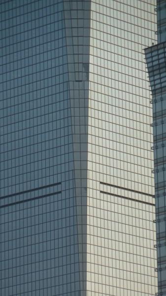 P1020925 Shanghai