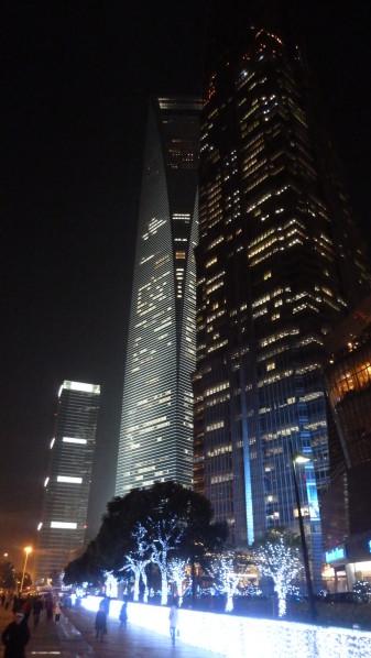 P1030116 Shanghai