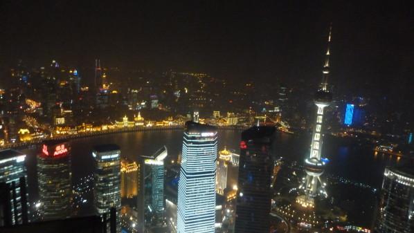 P1030128 Shanghai