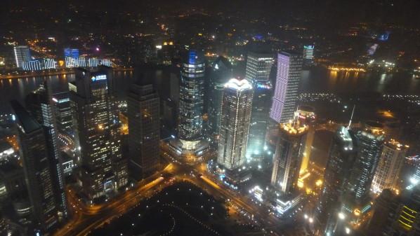 P1030132 Shanghai