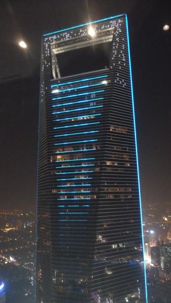 P1030158 Shanghai