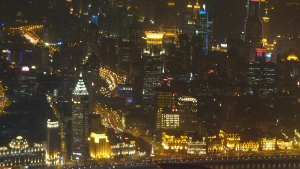 P1030170 Shanghai