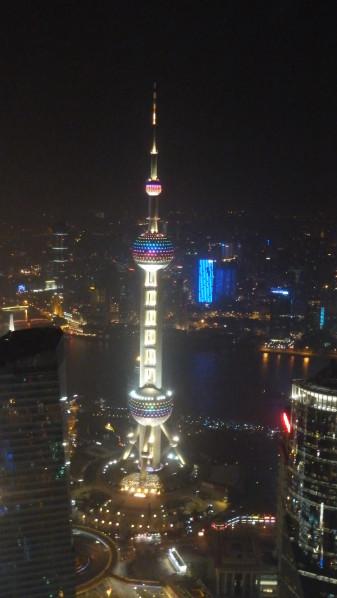 P1030182 Shanghai