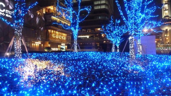 P1030212 Shanghai