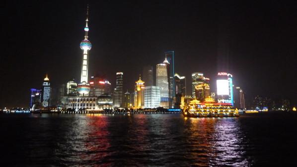 P1030218 Shanghai