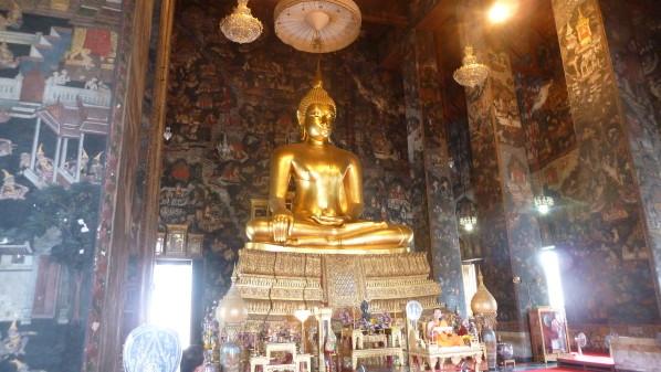 P1030659 Bangkok